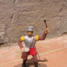 Figuras de Goma y PVC: FIGURA REAMSA. Lote 93041695