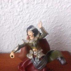 Figuras de Goma y PVC: FIGURA PAPO NUEVA. Lote 93829629
