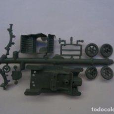 Figuras de Goma y PVC: COLADA MONTAPLEX,COCHE AÑOS 60-70.. Lote 94183660