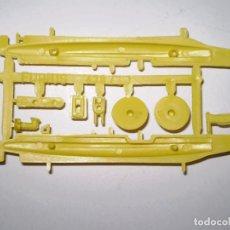 Figuras de Goma y PVC: MONTAPLEX - COLADA SUBMARINO FURIUS Nº 441 - MARCADO CON EL NÚMERO 438 RAREZA. Lote 94405278