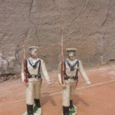 Figuras de Goma y PVC: FIGURA REAMSA. Lote 94489182