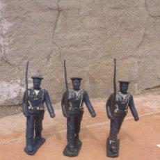 Figuras de Goma y PVC: FIGURA REAMSA. Lote 94489298
