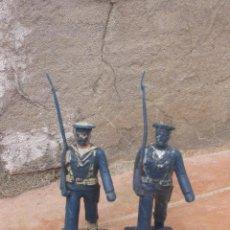 Figuras de Goma y PVC: FIGURA REAMSA. Lote 94489590