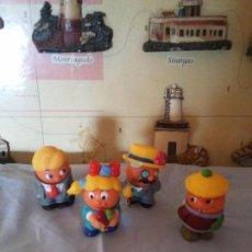 Figuras Kinder: BONITAS FIGURAS. Lote 94692875