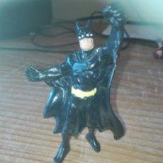 Figuras de Goma y PVC: BATMAN BULLY 1989. Lote 95281447