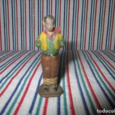 Figuras de Goma y PVC: FIGURA REAMSA NUMERO 31. Lote 95568779