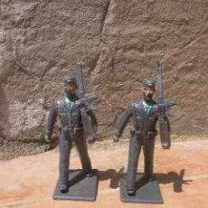 Figuras de Goma y PVC: FIGURA REAMSA. Lote 95842619