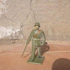 Figuras de Goma y PVC: FIGURA REAMSA. Lote 95859947