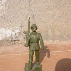 Figuras de Goma y PVC: FIGURA REAMSA. Lote 95860047