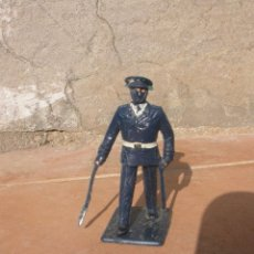 Figuras de Goma y PVC: FIGURA REAMSA. Lote 95861275