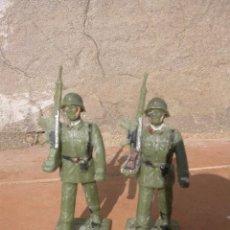 Figuras de Goma y PVC: FIGURA REAMSA. Lote 95861635