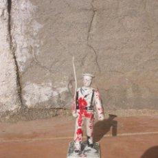 Figuras de Goma y PVC: FIGURA REAMSA. Lote 95861999