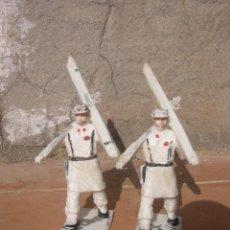 Figuras de Goma y PVC: FIGURA REAMSA. Lote 95862395