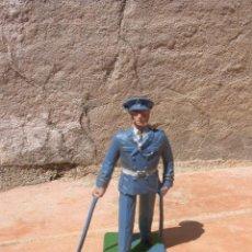 Figuras de Goma y PVC: FIGURA REAMSA. Lote 96144535