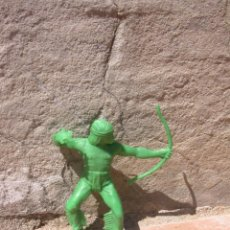 Figuras de Goma y PVC: FIGURA PECH. Lote 97927775