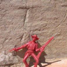 Figuras de Goma y PVC: FIGURA PECH. Lote 97985783