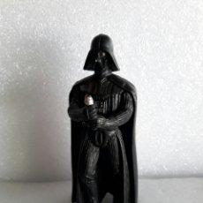 Figuras de Goma y PVC: DARK VADER. FIGURA STAR WARS. 8CM. Lote 96148114