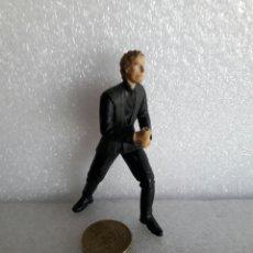Figuras de Goma y PVC: ANAKIN SKYWALKER. FIGURA STAR WARS. 8CM.. Lote 96149110