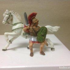 Figuras de Goma y PVC: FIGURA ROMANO REAMSA - FIGURA DE REAMSA. Lote 96347863