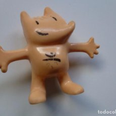 Figuras de Goma y PVC: COBI. 1988. COMANSI. Lote 96872483