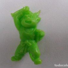 Figuras de Goma y PVC: FIGURA DRAGON BALL DE MATUTANO. Lote 97045415