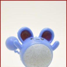 Figuras de Goma y PVC: POKEMON - NINTENDO - TOMY CHTSJ - MARILL. Lote 97083727
