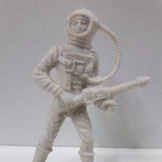 Figuras de Goma y PVC: ASTRONAUTA . REALIZADO POR COMANSI . SERIE ESPACIO. Lote 97651667