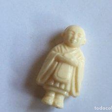 Figuras de Goma y PVC: RAL295 AÑOS 70/80 PLASTICO STARLUX PREMIUM TITO DUNKIN TIGRETON BIMBO ARIEL, ETC . Lote 97996983