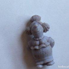 Figuras de Goma y PVC: RAL295 AÑOS 70/80 PLASTICO STARLUX PREMIUM TITO DUNKIN TIGRETON BIMBO ARIEL, ETC . Lote 97997671