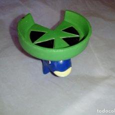 Figuras de Goma y PVC: FIGURA PVC POKEMON 19 - ORIGINAL TOMY. Lote 98368636