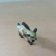 Figuras de Goma y PVC: FIGURA DISNEY.. Lote 98549034