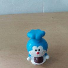 Figuras de Goma y PVC: YOLANDA DORAEMON. Lote 98668902
