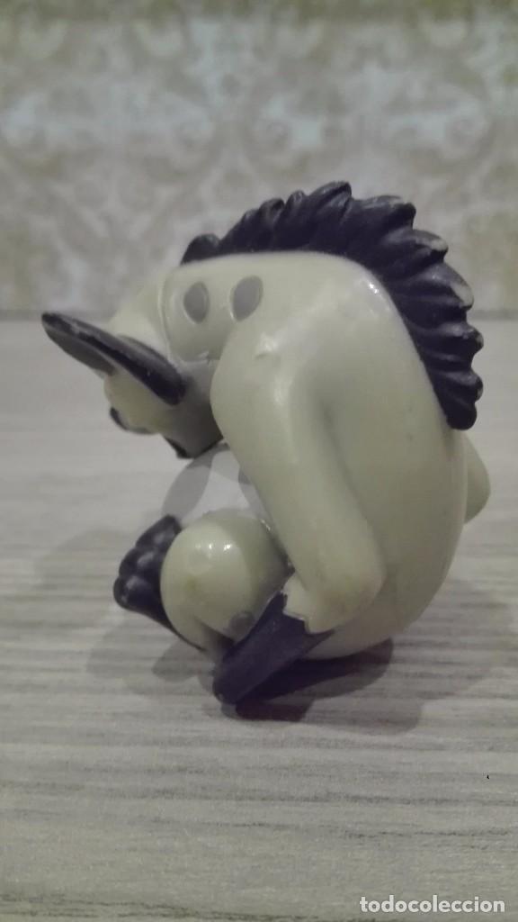 Figuras de Goma y PVC: FIGURA PVC O GOMA DURA HIENA DISNEY REY LEON - Foto 2 - 99068211
