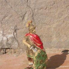 Figuras de Goma y PVC: FIGURA REAMSA. Lote 99637435