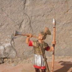 Figuras de Goma y PVC: FIGURA REAMSA. Lote 99638003