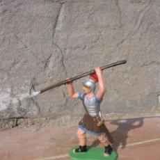 Figuras de Goma y PVC: FIGURA REAMSA. Lote 99638759