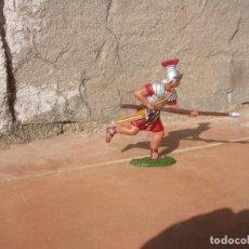 Figuras de Goma y PVC: FIGURA REAMSA. Lote 99638887