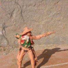Figuras de Goma y PVC: FIGURA REAMSA. Lote 100080619