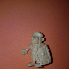 Figuras de Goma y PVC: DUNKIN ASTERIX DARGAUD. Lote 100212191