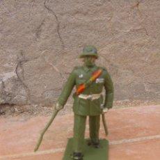 Figuras de Goma y PVC: FIGURA REAMSA. Lote 100357819