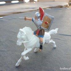 Figuras de Goma y PVC: REAMSA SERIE LEGIONES ROMANAS Nº: 166. Lote 101694495