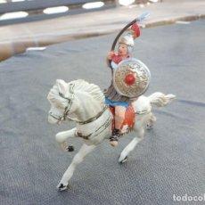 Figuras de Borracha e PVC: REAMSA SERIE LEGIONES ROMANAS Nº: 157. Lote 101694615