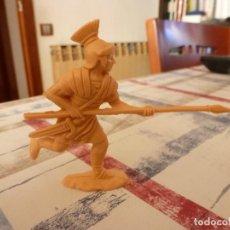Figuras de Goma y PVC: REAMSA SERIE LEGIONES ROMANAS Nº: 154. Lote 101999291