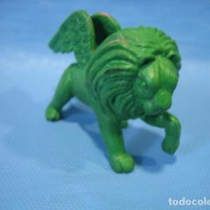 Figuras de Goma y PVC: FIGURAS DE GOMA . Lote 102048883