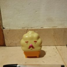 Figuras de Goma y PVC: FIGURA - ADVENTURE TIME - PVC - MCDONALD'S - CARTOON NETWORK. Lote 103094151