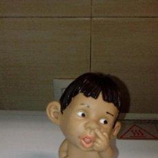 Figuras de Goma y PVC: FIGURA BEBE JOIMY. Lote 103219787