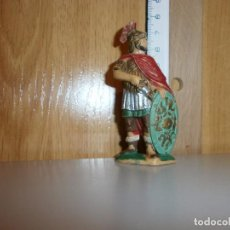 Figuras de Goma y PVC: FIGURA ROMANO AÑOS 60 70 . Lote 103516443