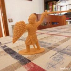 Figuras de Goma y PVC: REAMSA SERIE EL CID CAMPEADOR Nº: 284. Lote 104041375