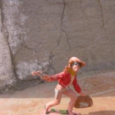 Figuras de Goma y PVC: FIGURA COMANSI. Lote 104388367