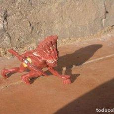 Figuras de Goma y PVC: FIGURA PECH. Lote 104946775